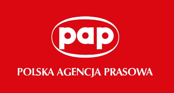 Wywiady dla PAP