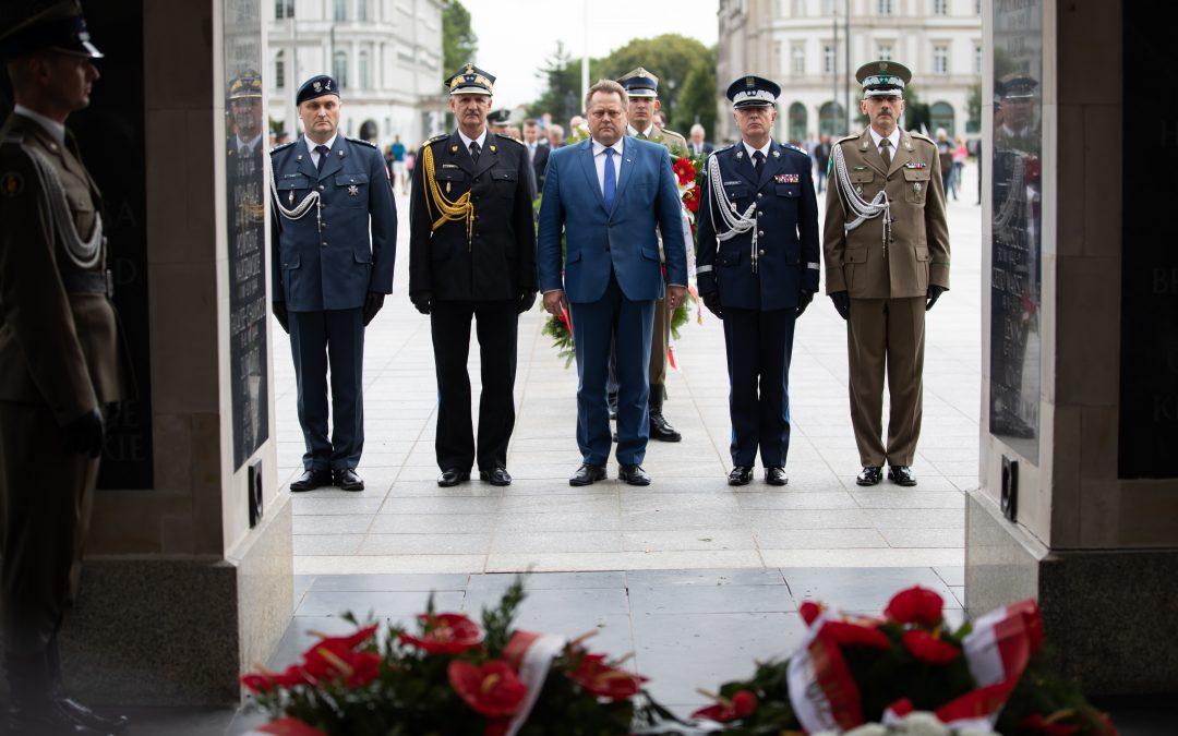 76. rocznica Rzezi Wołyńskiej